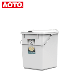 容量:30L 材质:HDPE